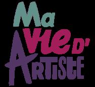 la vie d'artiste de Fabrizio le magicien fantaisiste à Marseille 13