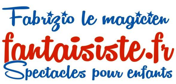 fabrizio le magicien des enfants à Marseille et région PACA, magicien à Aix en Provence pour des anniversaires à domicile, magicien sculpteur de ballons à Aix en Provence