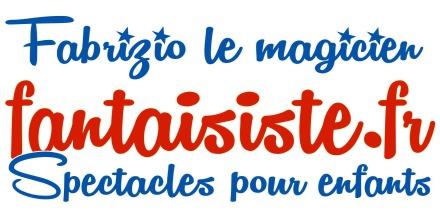 artiste fantaisiste, magicien sculpteur de ballons à Marseille et région, spectacles pour les enfants avec Fabrizio