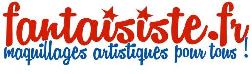 maquillages artistiques pour les enfants et adultes à Marseille, maquillages de fêtes à Marseille