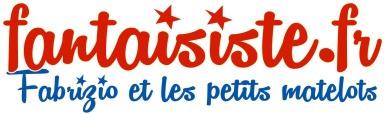 spectacle pour enfants à Marseille