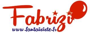 Fabrizio le magicien fantaisiste à Marseille et région PACA