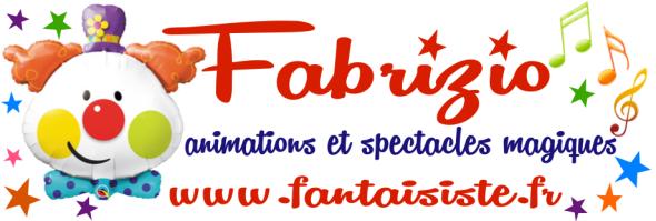 Fabrizio le magicien à Marseille