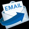 email,fabrizio bolzoni magicien marseille