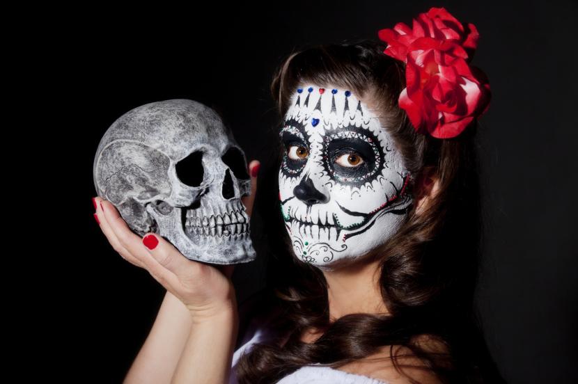 mqhillge halloween