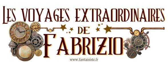 Voyages extraordinaire de Fabrizio le magicien fantaisiste à Marseille et région Provence