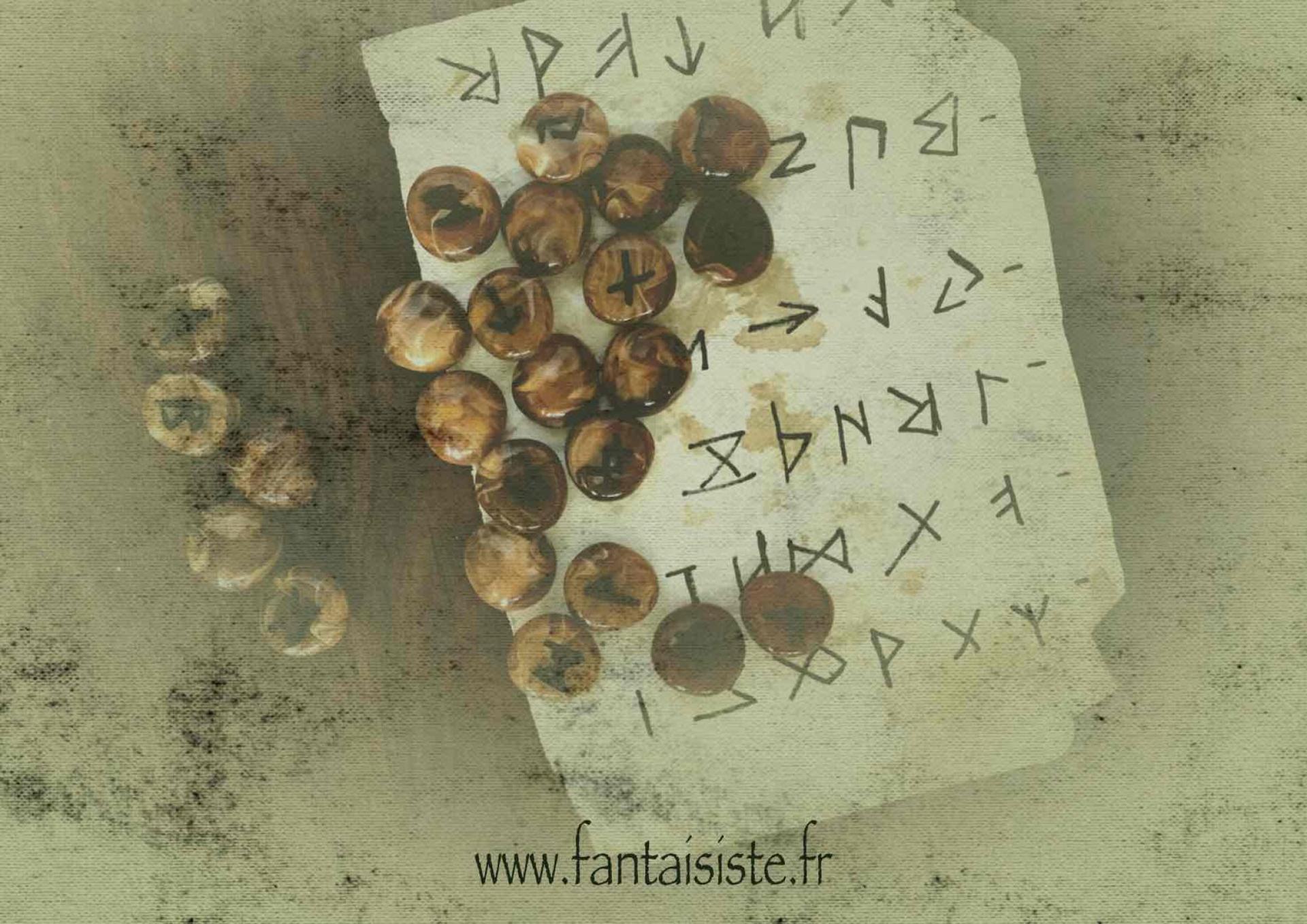runes,magie,esoteric,fabrizio le magicien à Marseille, magie Marseille