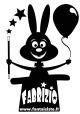 magicien sculpteur de ballons et ventriloque à la Réunion 974 pour vos anniversaires et spectacles des écoles à la Réunion Fabrizio Bolzoni artiste à la Réunion